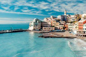 Κέρκυρα,το νησί των Φαιάκων(Μόνο ξενοδοχείο)