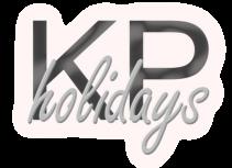 KP Holidays – Ταξιδιωτικό γραφείο Εκδρομές Εισιτήρια Ξενοδοχεία Πτήσεις Κρουαζιέρες Γιαννιτσά Σκύδρα Πέλλα Κωνσταντίνος Α. Παπαδόπουλος