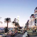 Καρναβάλι Νίκαιας 5ημέρες