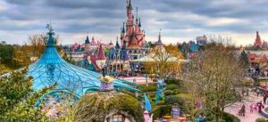 paris_disney