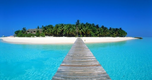 Σρι Λάνκα – Μαλδίβες