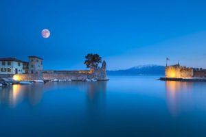 Πανόραμα Στερεάς Ελλάδας – 28Η Οκτωβρίου