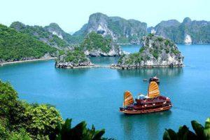 Αυθεντικό Βιετνάμ