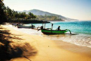 Μπαλί, Το νησί της γαλήνης Ταξίδι 10 ημερών