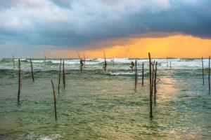 Πανόραμα Σρι Λάνκα, Γκάλλε Ταξίδι 11 ημερών