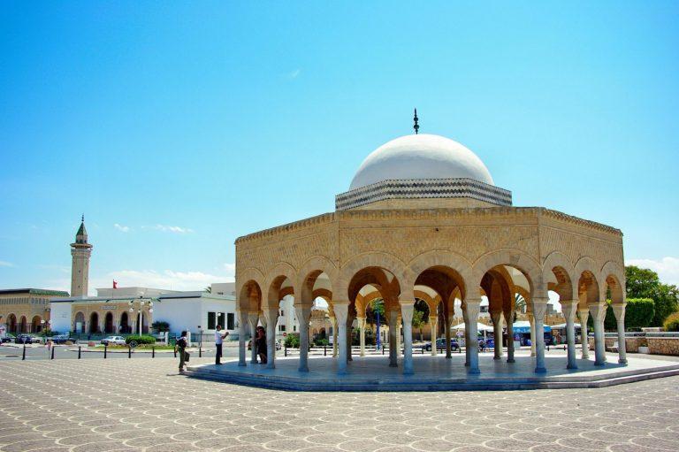 Τυνησία – Γύρος οάσεων Ταξίδι 8 ημερών