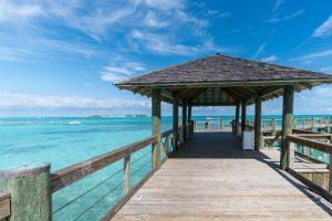 Μπαχάμες Ατομικό & Γαμήλιο ταξίδι 8 ημερών