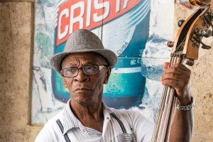 Αυθεντική Κούβα για μεμονωμένους Αβάνα, Βινιάλες, Γουαμά, Σάντα Κλάρα, Σιενφουέγος, Τρινιδάδ, Βαραδέρο Ατομικό Ταξίδι 9 ημερών
