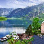 Αυστριακό Τιρόλο Βαυαρικές Άλπεις – 28Η Οκτωβρίου