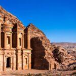 Πανόραμα Ιορδανίας 28Η ΟΚΤΩΒΡIΟΥ