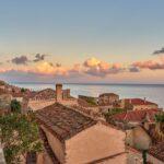 Καστροπολιτείες Λακωνίας – Μονεμβασιά – Ελαφόνησος 4ημέρες Από Αθήνα